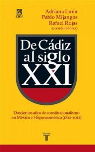 Baixar De cadiz al siglo xxi pdf, epub, eBook