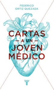 Baixar Cartas a un joven medico pdf, epub, eBook