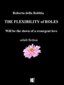 Baixar Flexibility of roles, the pdf, epub, eBook