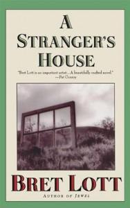 Baixar Stranger's house, a pdf, epub, eBook