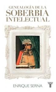 Baixar Genealogia de la soberbia intelectual pdf, epub, eBook