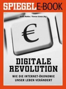 Baixar Digitale revolution – wie die internet-okonomie pdf, epub, eBook