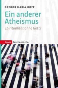 Baixar Anderer atheismus, ein pdf, epub, eBook