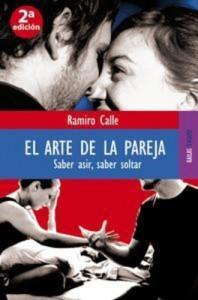 Baixar Arte de la pareja, el pdf, epub, eBook