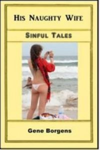 Baixar His naughty wife pdf, epub, eBook