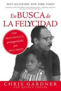 Baixar En busca de la felycidad (pursuit of happyness – pdf, epub, ebook