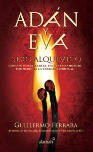Baixar Adan y eva. sexo alquimico pdf, epub, eBook