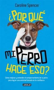 Baixar Por que mi perro hace eso? pdf, epub, eBook