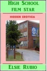 Baixar High school film star pdf, epub, eBook