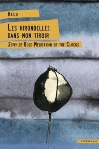 Baixar Hirondelles dans mon tiroir suivi de blue pdf, epub, eBook