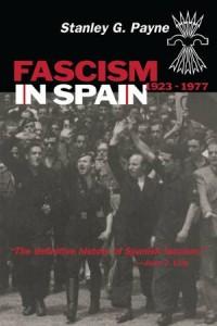 Baixar Fascism in spain, 1923-1977 pdf, epub, eBook