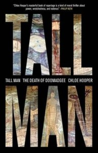 Baixar Tall man pdf, epub, ebook