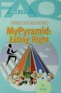 Baixar Frequently asked questions about my pyramid: pdf, epub, ebook