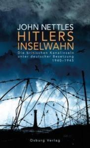 Baixar Hitlers inselwahn. die britischen kanalinseln pdf, epub, ebook