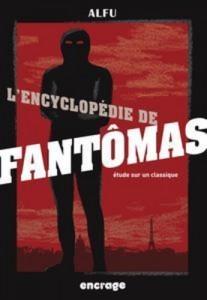 Baixar L'encyclopedie de fantomas pdf, epub, eBook