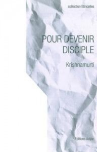 Baixar Pour devenir disciple pdf, epub, eBook