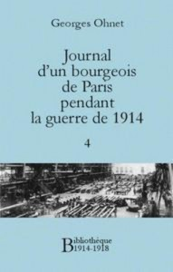Baixar Journal d'un bourgeois de paris pendant la pdf, epub, ebook