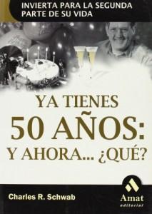 Baixar Ya tienes 50 anos y ahora . . . que? pdf, epub, eBook