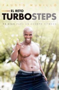 Baixar Reto turbosteps: 90 dias para un cuerpo pdf, epub, ebook