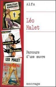 Baixar Leo malet pdf, epub, eBook
