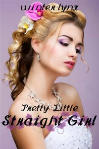 Baixar Pretty little straight girl pdf, epub, ebook