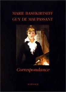 Baixar Correspondance avec marie bashkirtseff pdf, epub, eBook