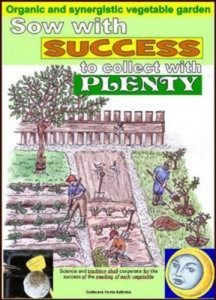 Baixar Sow with success to collect with plenty. organic pdf, epub, ebook