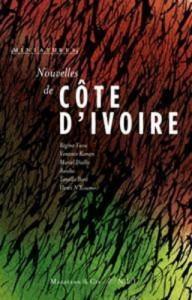 Baixar Nouvelles de cote d'ivoire pdf, epub, eBook