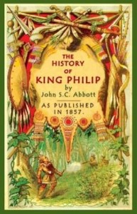 Baixar The History of King Philip pdf, epub, ebook