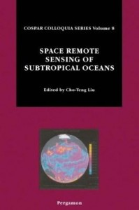 Baixar Space Remote Sensing of Subtropical Oceans (SRSSO) pdf, epub, eBook
