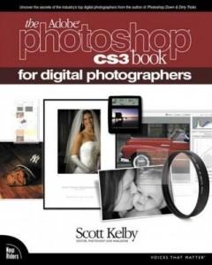 Baixar The Adobe Photoshop Cs3 Book for Digital Photographers, Adobe Reader pdf, epub, ebook