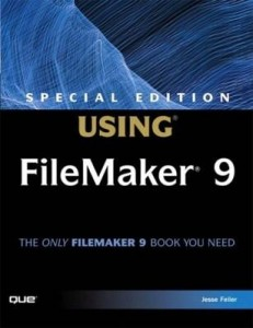 Baixar Special Edition Using FileMaker 9, Adobe Reader pdf, epub, eBook