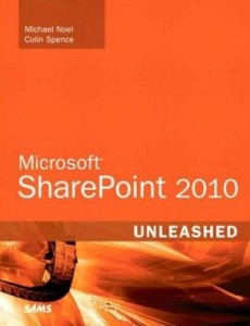 Baixar Microsoft SharePoint 2010 Unleashed pdf, epub, ebook