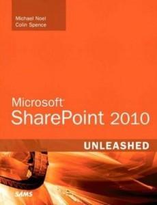 Baixar Microsoft SharePoint 2010 Unleashed pdf, epub, eBook