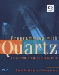 Baixar Programming with Quartz: 2D and PDF Graphics in Mac OS X pdf, epub, eBook