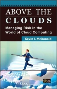 Baixar Above the Clouds: Managing Risk in the World of Cloud Computing pdf, epub, eBook