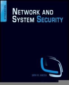 Baixar Network and System Security pdf, epub, eBook