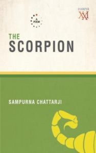 Baixar Scorpion, the pdf, epub, eBook