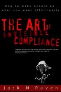 Baixar Art of invisible compliance – how to make pdf, epub, ebook