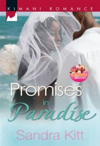 Baixar Promises in paradise pdf, epub, ebook