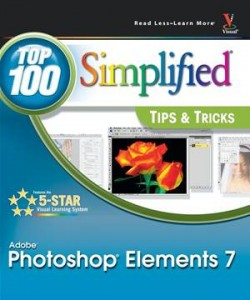 Baixar Photoshop elements 7 pdf, epub, eBook