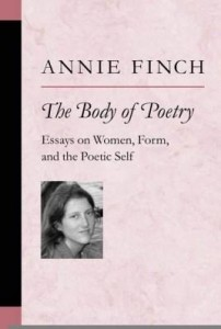 Baixar The Body of Poetry: Essays on Women, Form, and the Poetic Self pdf, epub, eBook