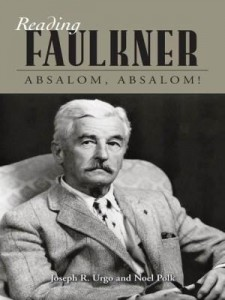 Baixar Reading Faulkner pdf, epub, eBook