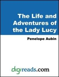 Baixar The Life And Adventures of the Lady Lucy pdf, epub, ebook