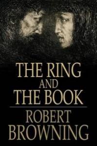 Baixar The Ring And the Book pdf, epub, ebook