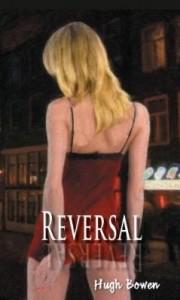 Baixar Reversal pdf, epub, eBook