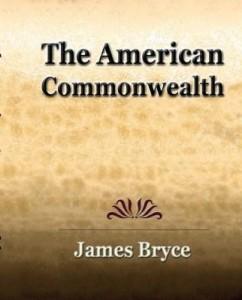 Baixar The American Commonwealth pdf, epub, eBook