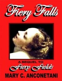 Baixar Fiery Falls pdf, epub, eBook