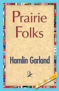 Baixar Prairie Folks pdf, epub, eBook