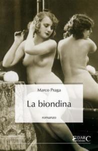 Baixar Biondina, la pdf, epub, ebook